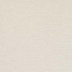 Sharkskin 2 033 Harmony | Tissus muraux | Maharam