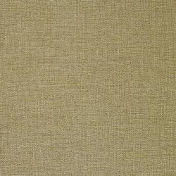 Sharkskin 2 038 Horizon | Wall fabrics | Maharam