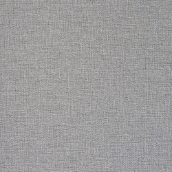 Sharkskin 2 040 Clarify | Wall fabrics | Maharam