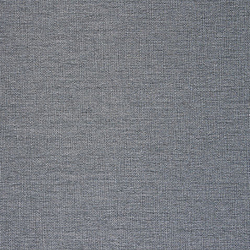 Sharkskin 2 041 Remain | Wall fabrics | Maharam
