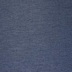 Sharkskin 2 042 Dusk | Wall fabrics | Maharam