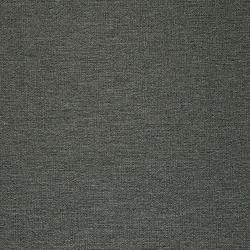 Sharkskin 2 043 Memory | Tissus muraux | Maharam