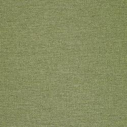 Sharkskin 2 044 Quiver | Tissus muraux | Maharam