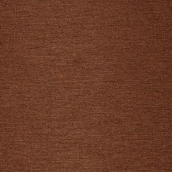 Sharkskin 2 049 Glance | Tissus muraux | Maharam