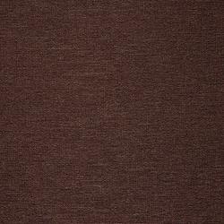 Sharkskin 2 050 Indulge | Tissus muraux | Maharam
