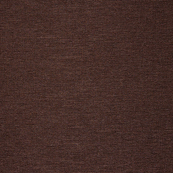 Sharkskin 2 050 Indulge | Wall fabrics | Maharam
