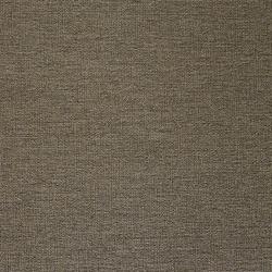 Sharkskin 2 051 Restore | Wall fabrics | Maharam