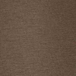 Sharkskin 2 052 Forge | Wall fabrics | Maharam