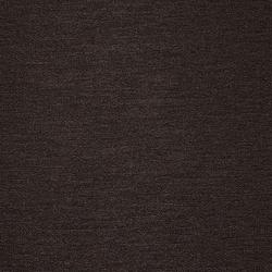 Sharkskin 2 055 Savor | Wall fabrics | Maharam