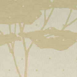 Shelter 001 Hint | Curtain fabrics | Maharam