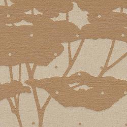 Shelter 004 Cocoa | Drapery fabrics | Maharam