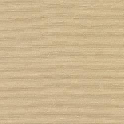 Silk Canvas 003 Soft | Tessuti | Maharam