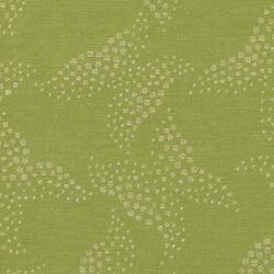 Skate 005 Opaline | Fabrics | Maharam
