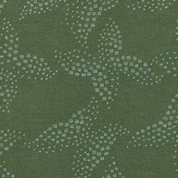 Skate 007 Leprechaun | Fabrics | Maharam