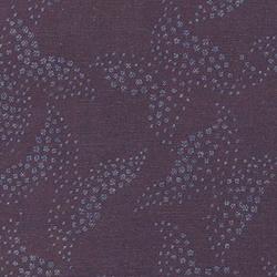 Skate 009 Mulberry | Tessuti | Maharam