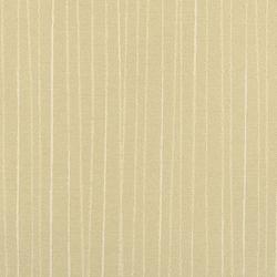 Sketch 001 Macaroon | Wall fabrics | Maharam