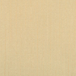 Sketch 002 Cashew | Wall fabrics | Maharam