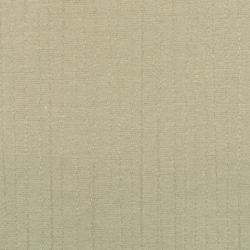 Sketch 003 Toffee | Tessuti per pareti | Maharam