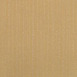 Sketch 004 Flax | Carta parati / tappezzeria | Maharam