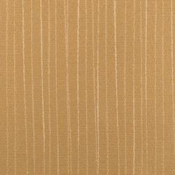 Sketch 005 Amber | Wall fabrics | Maharam