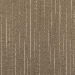Sketch 006 Carob | Wall fabrics | Maharam