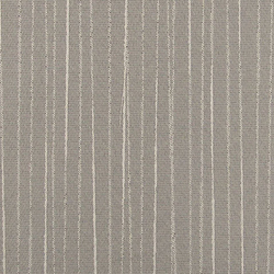 Sketch 007 Pewter | Wall fabrics | Maharam