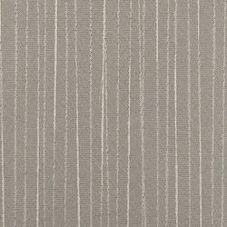 Sketch 007 Pewter | Tessuti per pareti | Maharam
