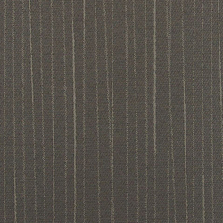 Sketch 008 Flue | Wall fabrics | Maharam