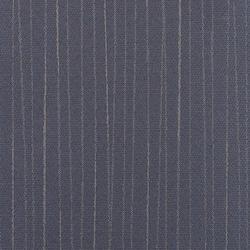 Sketch 009 Abyss | Wall fabrics | Maharam