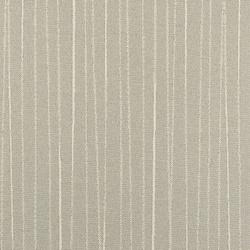 Sketch 012 Zinc | Wall fabrics | Maharam