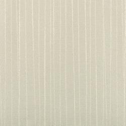 Sketch 013 Glacier | Wall fabrics | Maharam
