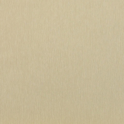 Sleek 005 Linen | Wall coverings / wallpapers | Maharam