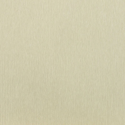Sleek 008 Minnow | Wall coverings / wallpapers | Maharam