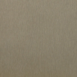 Sleek 015 Pumice | Wall coverings / wallpapers | Maharam