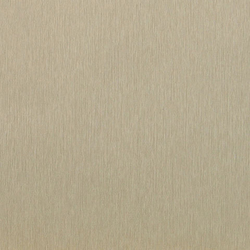 Sleek 016 Porpoise | Wall coverings / wallpapers | Maharam