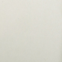 Slender 001 Frost | Curtain fabrics | Maharam
