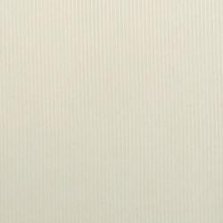 Slender 002 Parfait | Curtain fabrics | Maharam