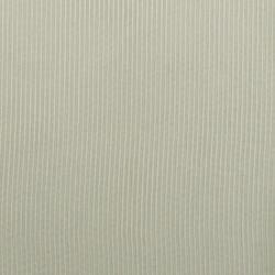 Slender 004 Charcoal | Curtain fabrics | Maharam