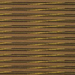 Slice 004 Honeycomb | Fabrics | Maharam