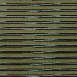 Slice 005 Celadon | Fabrics | Maharam