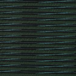 Slice 006 Pine | Fabrics | Maharam