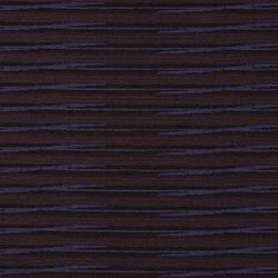 Slice 008 Aubergine | Fabrics | Maharam