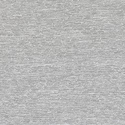 Spiral 001 Chalk | Tessuti per pareti | Maharam