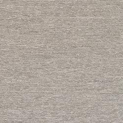 Spiral 002 Birch | Wall fabrics | Maharam