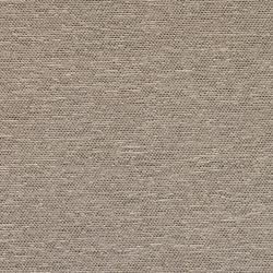 Spiral 003 Wheat | Wall fabrics | Maharam