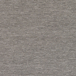 Spiral 004 Mica | Wall fabrics | Maharam