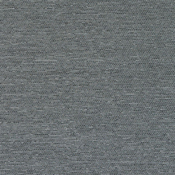 Spiral 005 Pavement | Wall fabrics | Maharam