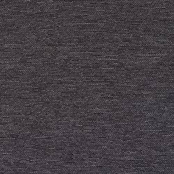 Spiral 006 Graphite | Wall fabrics | Maharam