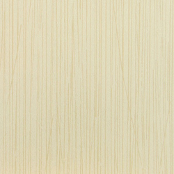 Splice 001 Oyster | Wallcoverings | Maharam