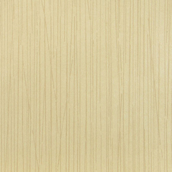 Splice 002 Bone | Wallcoverings | Maharam